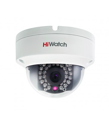 IP Видеокамера HiWatch DS-I122