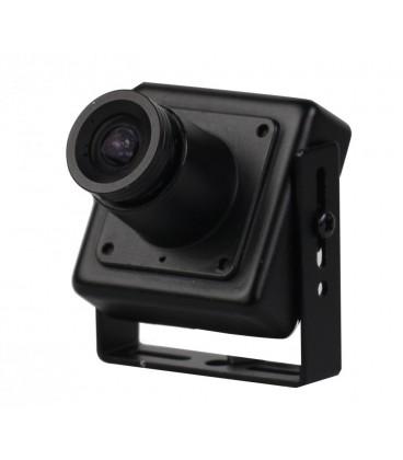 AltCam DQF131 Миниатюрная цветная AHD видеокамера