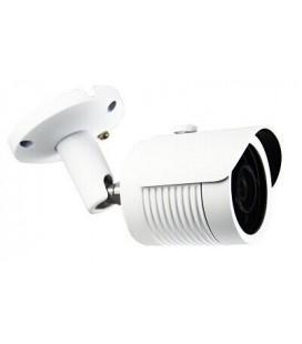 AltCam DCF21IR Уличная цветная AHD видеокамера 4 в 1