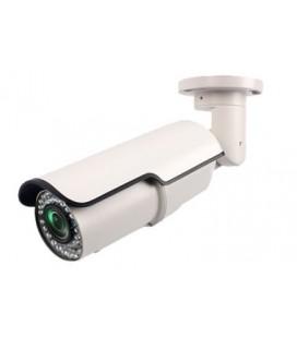 AltCam DCV24IR Уличная цветная видеокамера 4 в 1
