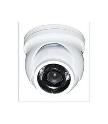AltCam DDMF22IR Купольная антивандальная миниатюрная цветная AHD-видеокамера