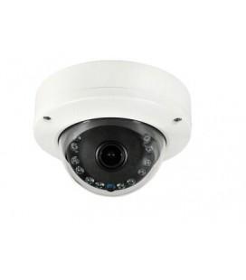 AltCam DDMF23IR Антивадальная видеокамера (Рыбий глаз) 4 в 1