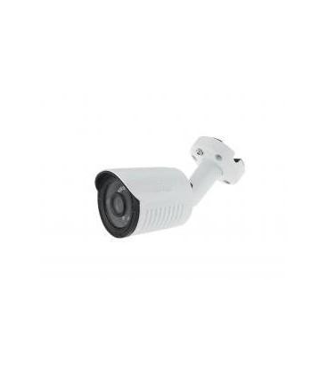 AltCam DCF51IR Уличная цветная видеокамера