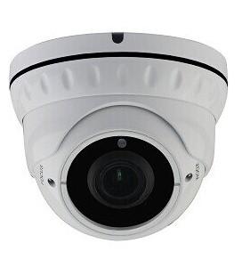 AltCam DDMV51IR Купольная цветная видеокамера