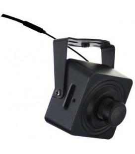 AltCam IQF21-WF Миниатюрная IP Wi-Fi видеокамера