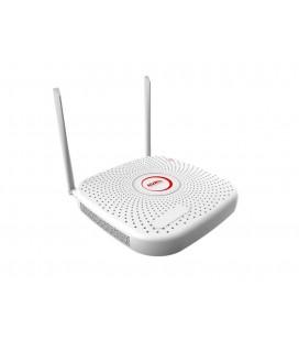 AltCam IVR424-WF 4-х канальный Wi-Fi IP-регистратор