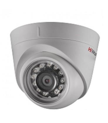 IP Видеокамера HiWatchDS-I223