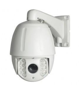 AltCam ISDV24IR Скоростная поворотная IP видеокамера