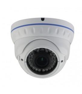 AltCam IDMV44IR Купольная антивандальная IP видеокамера