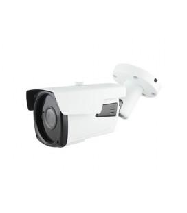 AltCam ICV44IR Уличная IP видеокамера
