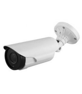 AltCam ICV46IR Уличная IP видеокамера