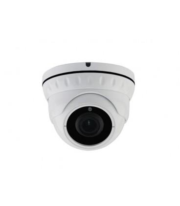 AltCam IDMV46IR Купольная антивандальная IP видеокамера
