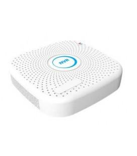 AltCam IVR451P 4-x канальный РоЕ IP-регистратор