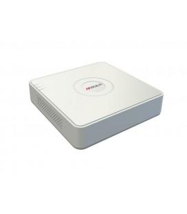 HiWatch DS-N108 8-ми канальный IP-регистратор