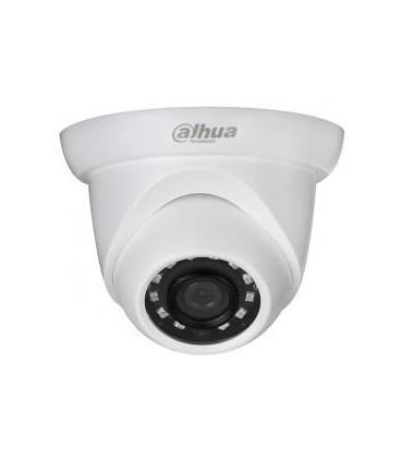 IP Видеокамера Dahua DH-IPC-HDW1230SP-0280B-S2