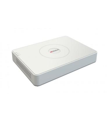 IP-регистратор DS-N116