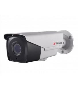 HiWatch DS-T506 (B) 5Мп уличная цилиндрическая HD-TVI камера
