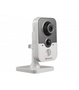 HiWatch DS-I214W 2Мп внутренняя IP-камера