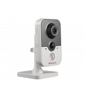HiWatch DS-I214W 2Мп внутренняя IP-камера c ИК-подсветкой