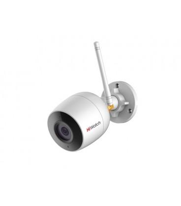 HiWatch DS-I250W 2Мп уличная IP-камера