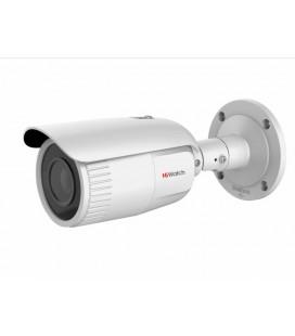 HiWatch DS-I456 4Мп уличная цилиндрическая IP-камера