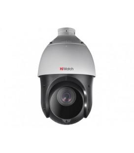 HiWatch DS-I215 2Мп уличная поворотная IP-камера