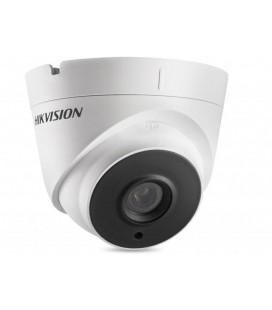 DS-2CE56D8T-IT1E (2.8mm) 2Мп уличная HD-TVI камера