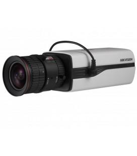 DS-2CC12D9T 2Мп HD-TVI камера в стандартном корпусе