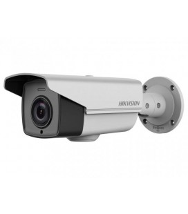DS-2CE16D9T-AIRAZH (5-50mm) 2Мп уличная цилиндрическая HD-TVI камера