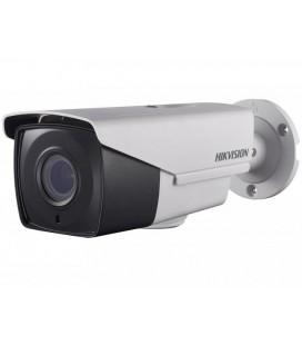 Hikvision DS-2CE16H5T-AIT3Z (2.8-12 mm) 5Мп уличная цилиндрическая HD-TVI камера