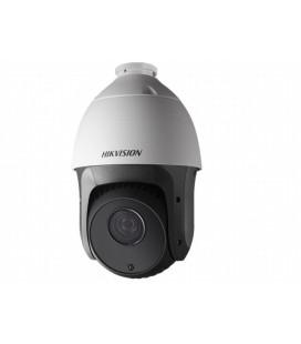 DS-2AE5223TI-A 2Мп уличная скоростная поворотная HD-TVI камера