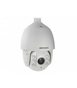 Hikvision DS-2AE7230TI-A 2Мп уличная скоростная поворотная HD-TVI камера