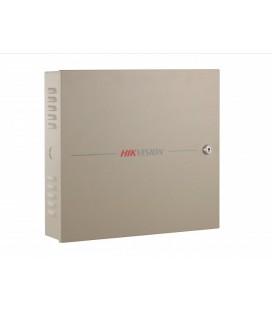 DS-K2602 Контроллер доступа на 2 двери