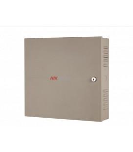 DS-K2604 Контроллер доступа на 4 двери