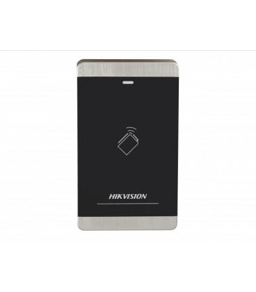 DS-K1103M Считыватель Mifare карт