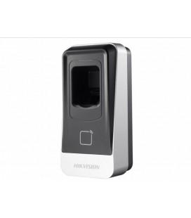 DS-K1200MF Считыватель отпечатков пальцев и EM карт