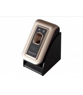 DS-K1F800-F Настольный считыватель отпечатков пальцев