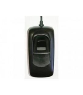 DS-K1F810-F Настольный считыватель отпечатков пальцев