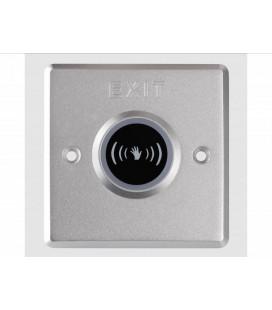 DS-K7P03 Бесконтактная кнопка выхода