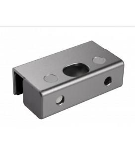 DS-K4T100-U1 Монтажный комплект для замка DS-K4T100