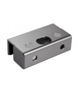 DS-K4T108-U1 Монтажный комплект для замка DS-K4T108