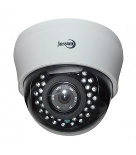 Jassun JSH-D500IR 3.6 5Мп Купольная мультиформатная видеокамера