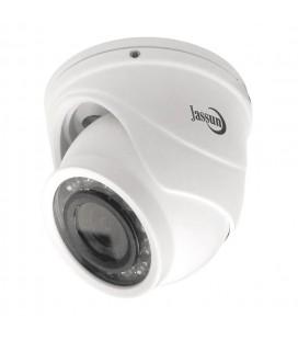 Jassun JSH-DPM500IR 3.6 5Мп мультиформатная купольная видеокамера