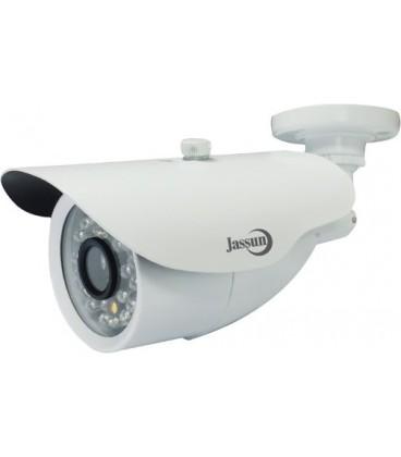 JSH-X100IR 3.6/2.8 Уличная 1-мегапиксельная мультиформатная видеокамера