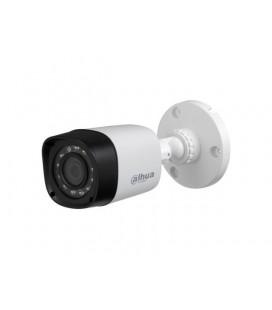 DH-HAC-HFW1220RP-0360B видеокамера мультиформатная 1080p