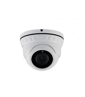 AltCam DDMV52IR Купольная цветная видеокамера моторизированным объективом