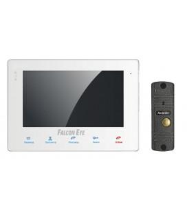 Falcon Eye FE-KIT Квартира - комплект видеодомофона