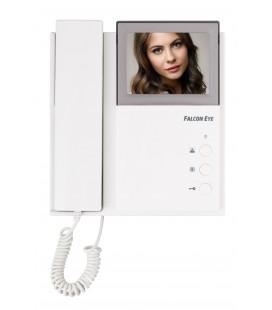 Видеодомофон Falcon Eye FE-4CHP2 XL