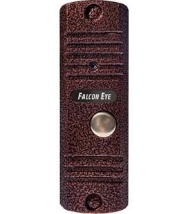 Вызывная панель Falcon Eye FE-305C