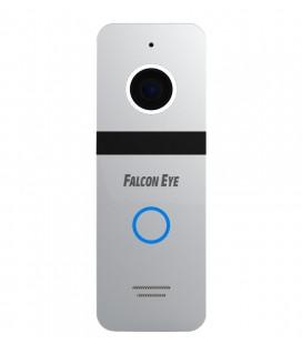 Вызывная панель Falcon Eye FE-321 silver